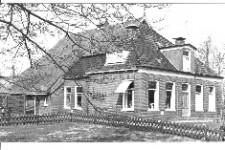 Suwald Noorderend 4