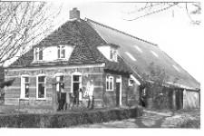 Suwald Noorderend 7