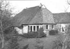 Burgum - Noordermeer 9