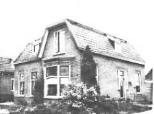 Burgum - Noordersingel 13