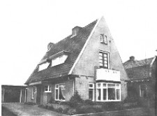 Burgum - Noordersingel 15