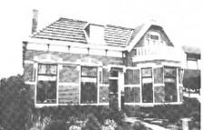 Burgum - Noordersingel 28