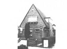 Burgum - Noordersingel 39