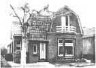 Burgum - Noordersingel 50