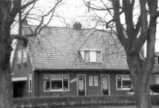 Burgum - Raadhuisweg 1-3