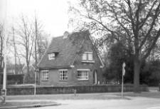 Burgum - Raadhuisweg 2