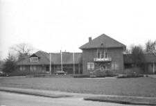 Burgum - Raadhuisweg 7