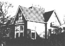 Hurdegaryp - Rijksstraatweg 38