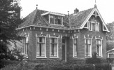 Jistrum - Schoolstraat 47