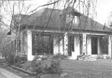 Burgum - Schoolstraat 59